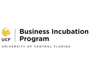 UCF-Business-Incubation-Program