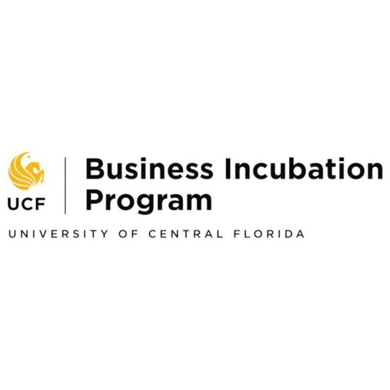 UCF-Business-Incubation-Program
