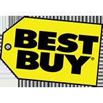 Best-Buy-Logo150x150