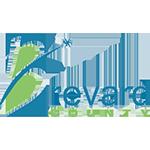 Bevard-County-Logo150x150