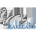City-of-Lakeland-Logo
