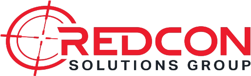 Redcon Solutions Group
