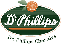 dr-phillips-charities-logo