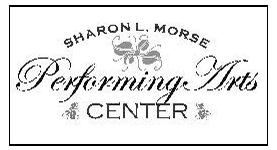 sharonmorse-performing-arts