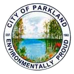 city-of-parkland-logo