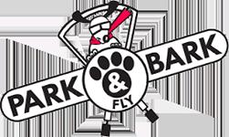 park-bark-logo