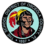 the-school-district-of-osceola-county