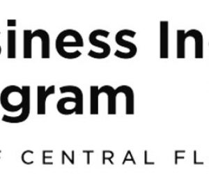 UCF Business Incubation Program