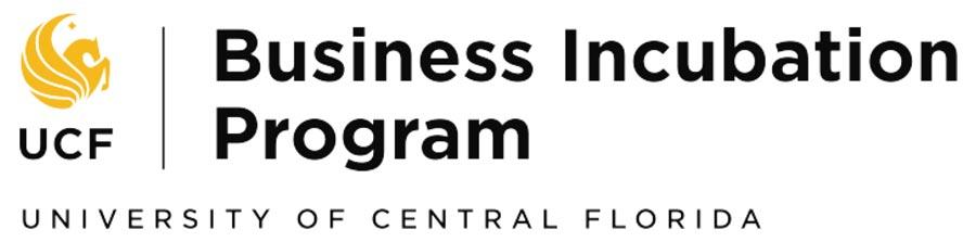 UCF Business Incubation Program
