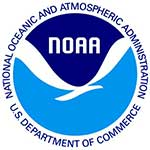 National Oceanic Atmospheric Agency (NOAA)