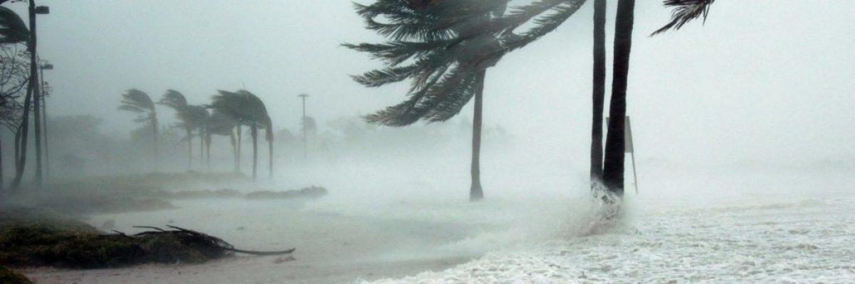 hurricane key west