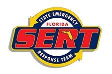 SERT Florida